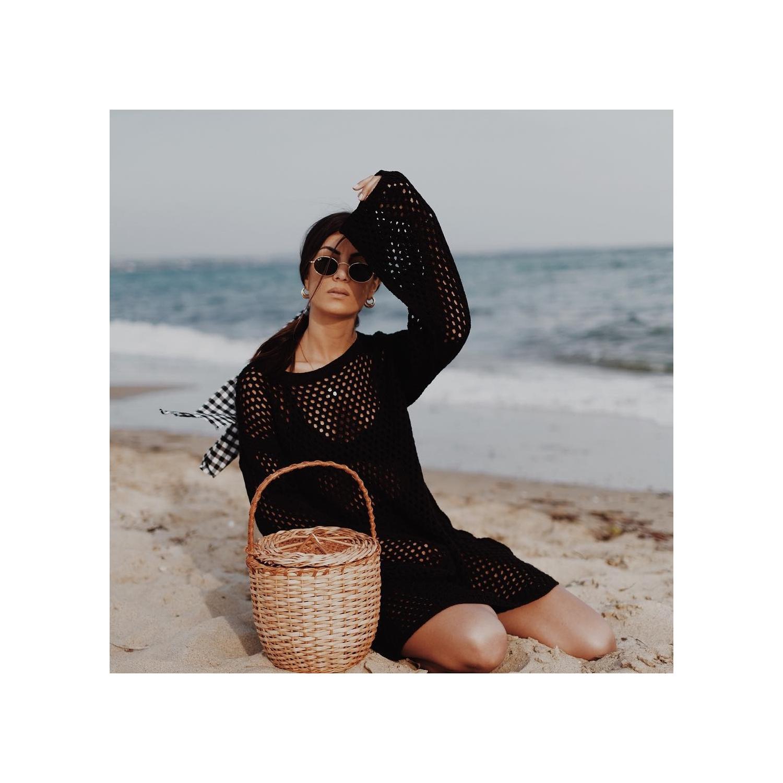 https://www.instagram.com/katekavakloglou/