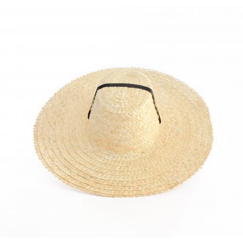 MANEL HAT n5