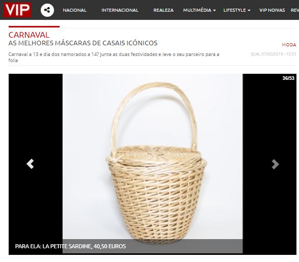 http://www.vip.pt/carnaval-melhores-mascaras-de-casais-iconicos