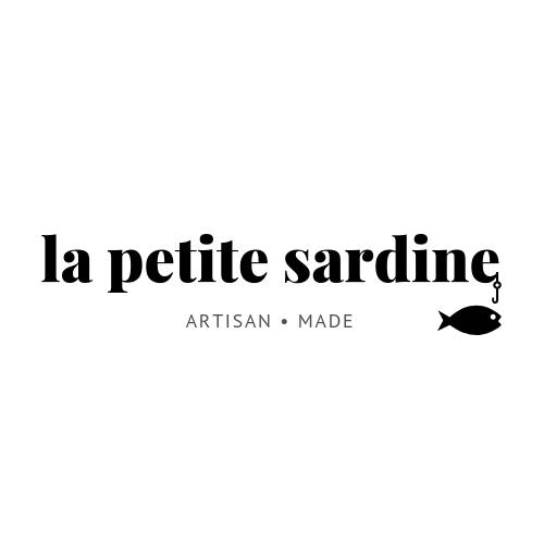 La Petite Sardine®